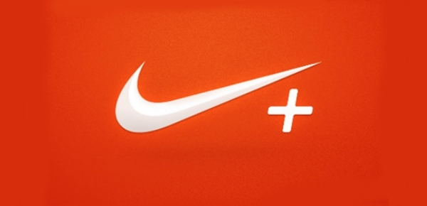 nike-plus-logo | Tecnología Simple